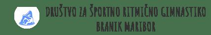 DSRG Branik Logo